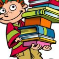 Acquistare o vendere libri scolastici usati su Amazon
