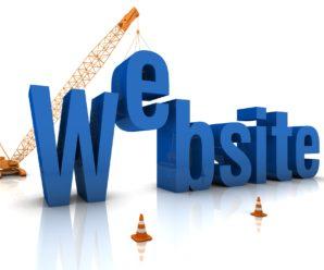 Come creare un proprio sito personale o aziendale