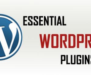 I migliori plugin per WordPress