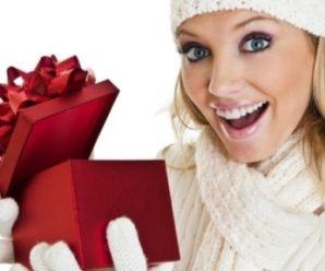 Cosa regalare a Natale a una donna – Tecnologia