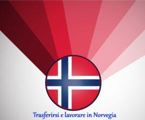 Trasferirsi in Norvegia: Gestione della Fiscalità