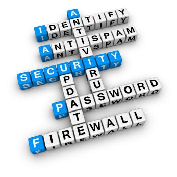 Risultati immagini per sicurezza informatica