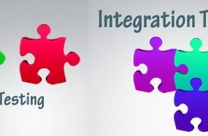 Come implementare Integration Tests (end-to-end)