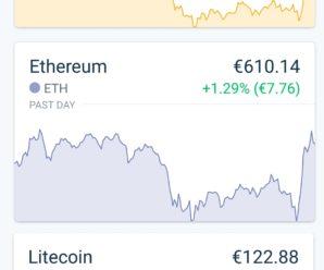 Come investire e guadagnare con Bitcoin, Ethereum e Litecoin