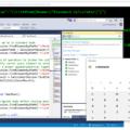 Come implementare test automatizzati per UI