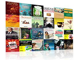Risorse e libri gratuiti per Kindle