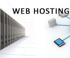 Miglior Hosting per sito personale o aziendale