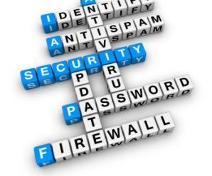 Sicurezza informatica per tutti