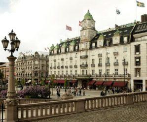 Migliori offerte per prenotare hotel a Oslo e Norvegia