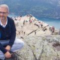 Una meravigliosa vacanza in Norvegia: Stavanger, il Pulpit Rock e i fiordi