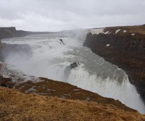 Consigli per una vacanza in Islanda