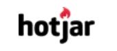 Come migliorare l'esperienza utente di un sito web con Hotjar
