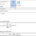 Come fare i simboli delle operazioni matematiche con la tastiera