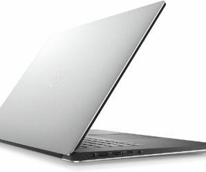 Recensione Dell XPS 15 9570