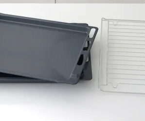 Recensione forno statico Ikea Anrätta