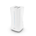 Review/Rating humidifier Stadler Form Eva