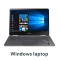 Differenze tra computer Chromebook, Windows, Apple, Linux | Un giudizio indipendente