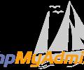 How to use a Mysql instance via phpMyAdmin using docker compose in Windows