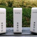 Anmeldelse | AirTies Air 4930 wifi ruter – sannsynligvis den verste wifi-ruteren som er tilgjengelig på markedet